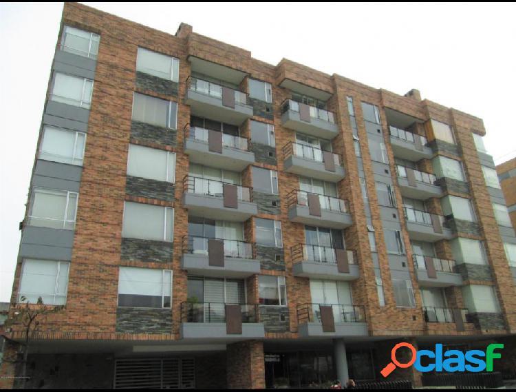 Vendo Apartamento Santa Barbara IC MLS 20-315