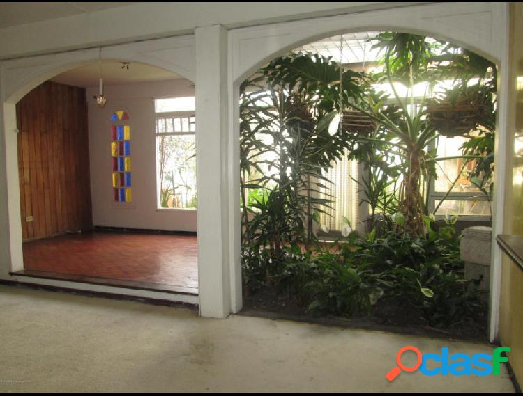Vendo Casa Niza Norte(Bogota) IC MLS 20-339