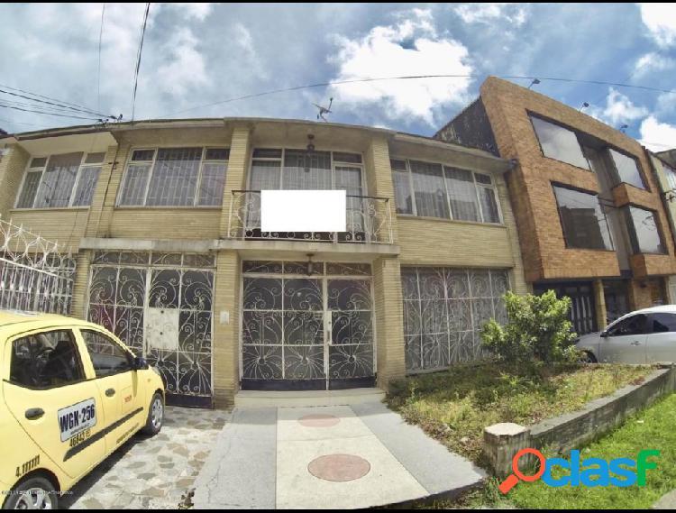Vendo Casa Gran America(Bogota) IC MLS 20-345