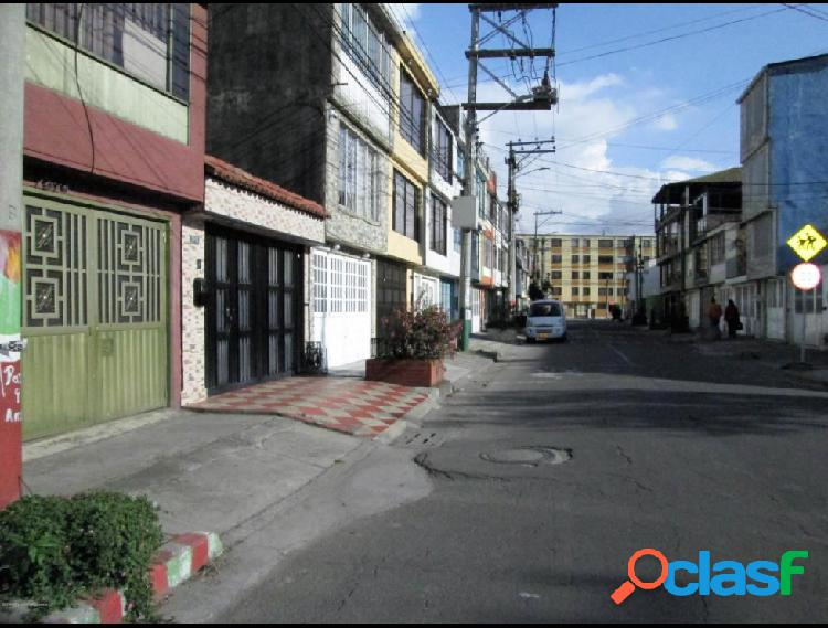 Vendo Casa Villa Alsacia(Bogota) IC MLS 20-349