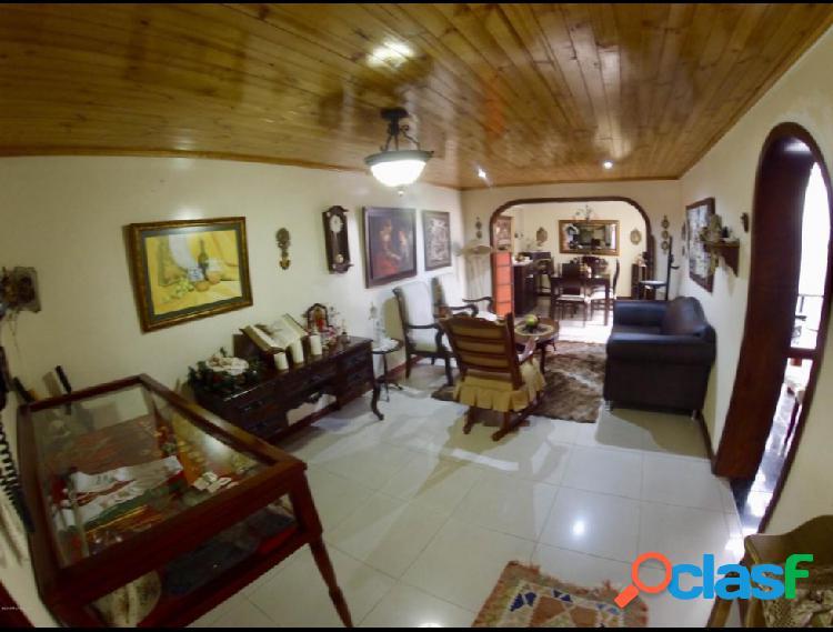 Vendo Casa Villa Del Prado IC MLS 20-346