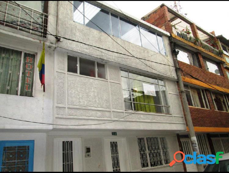 Vendo Casa Vision De Colombia IC MLS 20-344