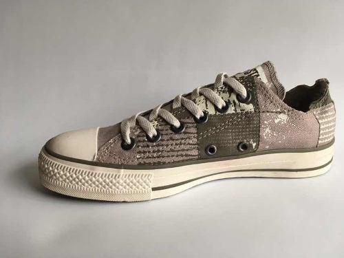 Converse originales zapato
