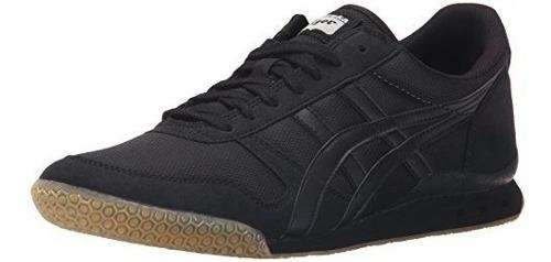 Zapatos de deporte onitsuka tiger ultimate 81 para hombre