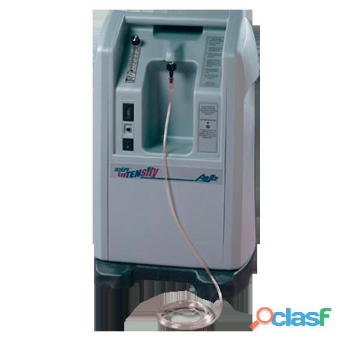 Reparacion de concentradores de oxigeno