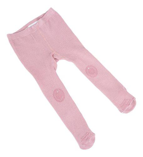 Pantalones Medias Bebé Ropa Accesorios Complimentos Suave