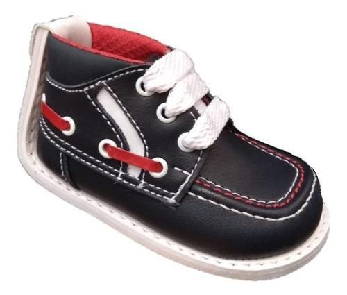Zapatos No Tuerce Para Bebe Niño