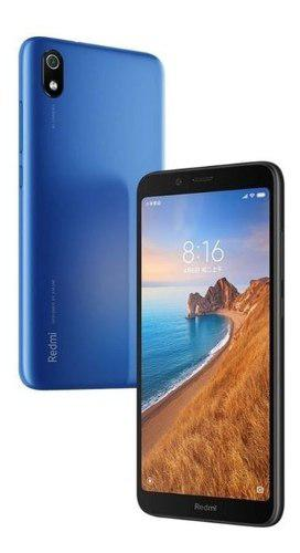 Celular Xiaomi Redmi 7a 32gb 12mp 4000 Mah