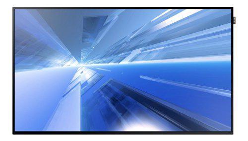 Monitor pantalla industrial 32 wifi 24h/7 pro samsung 8gb