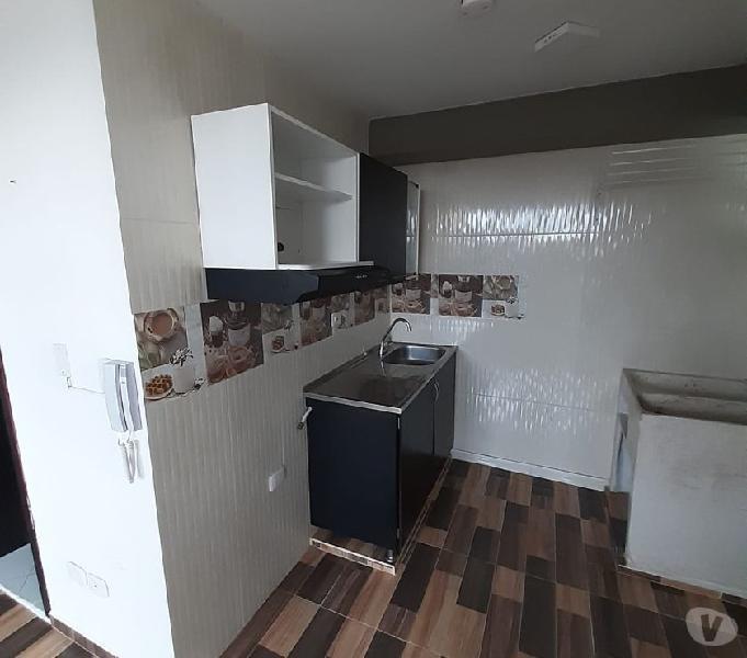 venta apartamento montenegro