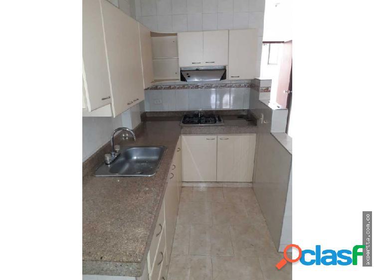 Apartamento en alquiler en vipasa