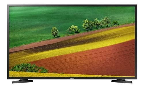 Televisor samsung 32 pulgadas smart tv un32j4290akxzl