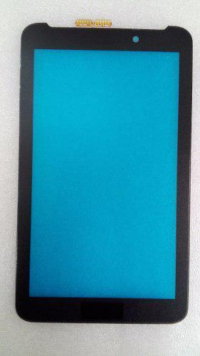 Touch tactil asus memo pad 7 k01a - me170 k017 (intel)