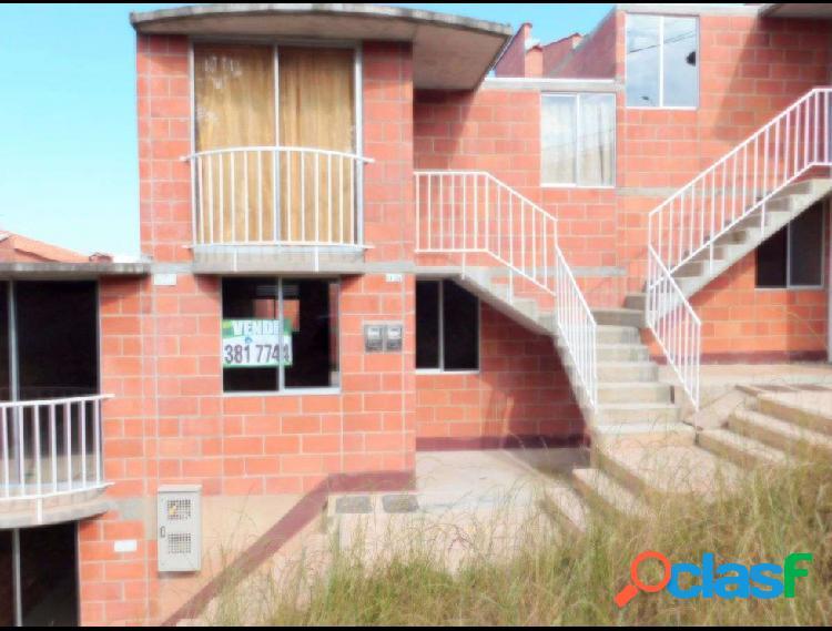 Casa en rionegro abreo 5238610