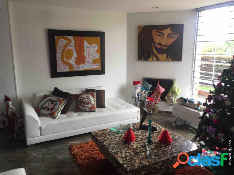 Vendo apartamento villas del mediterraneo bta-mj