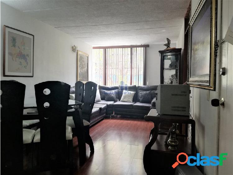 Hermoso apartamento en suba, c.c. centro suba