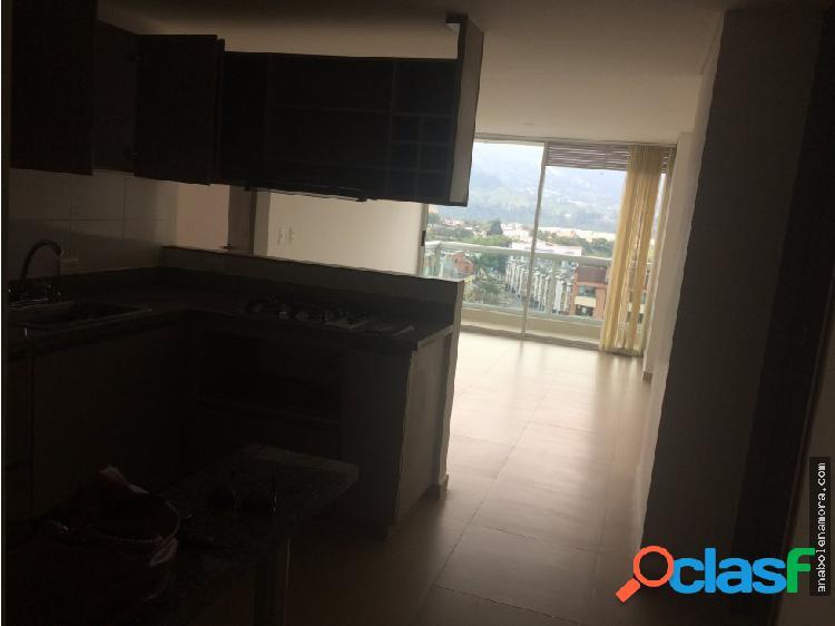 Alquiler Apartamento Norte De Armenia