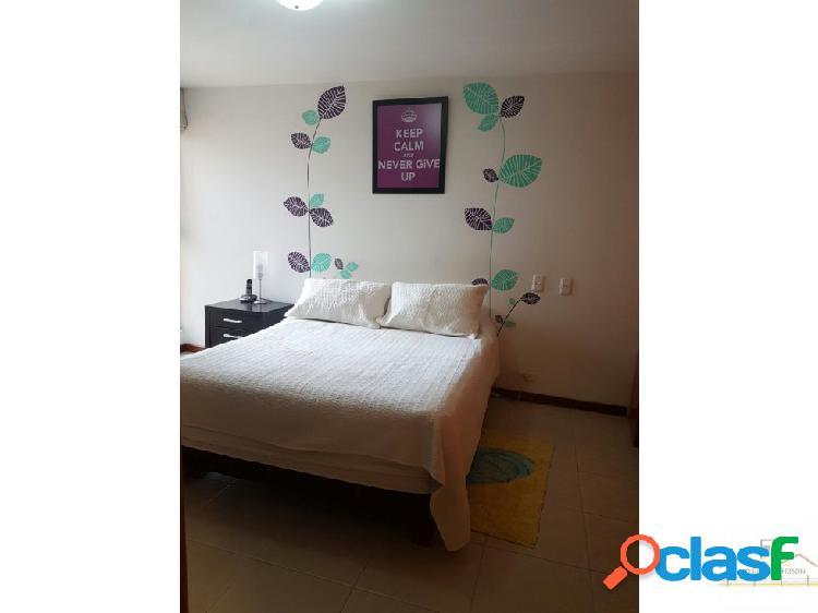 Renta Apartamentos Amoblados Medellin Antioquia 2