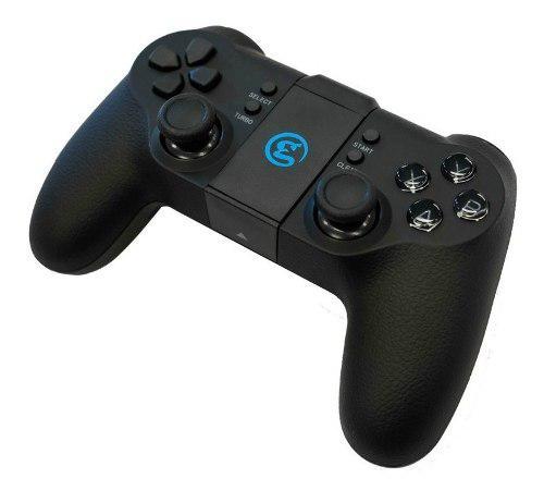 Control remoto dji tello - control para drone tello