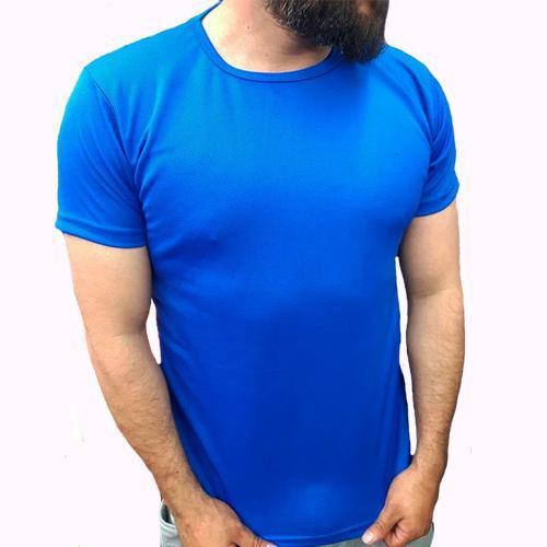 Camiseta tela galleta dos x 30 mil