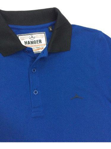Camisetas hombre 100%algodon pima fit importada originales