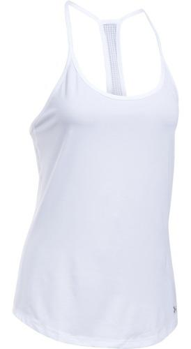 Esqueleto under armour fly by para mujer