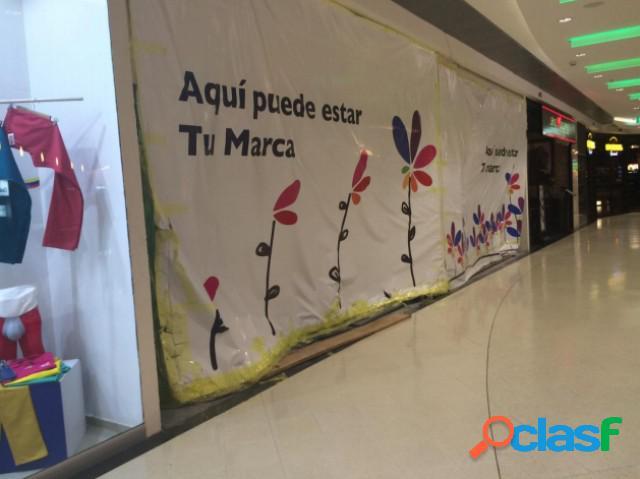 Oficinas en Arriendo Chico Bogota E191