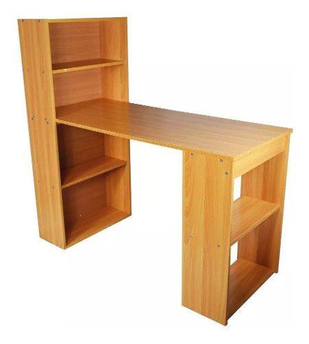 Escritorio de oficina para computadora en madera ot-0125