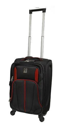 Maleta de viaje pequeña airpremium 12kg ideal para cabina