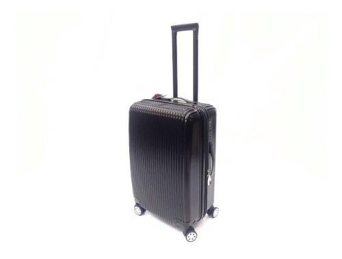 Maleta viaje airliner pequeña de 20pulg 12kg tsa ideal