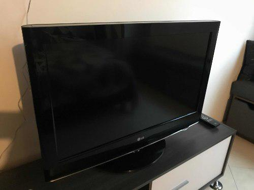Televisor Lg 32 Pulgadas Modelo 32ld420
