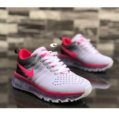 Tenis mujer,zapatos mujer, air max,