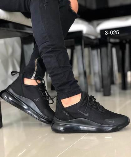 Tenis zapatillas deportivas hombre envío gratis calidad