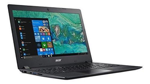 Computadora portatil acer aspire 1 a114-32-c1ya fhd 64gb