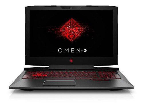 Pc portátil laptop omen corei5 full hd nvidia 1tb ram 8gb