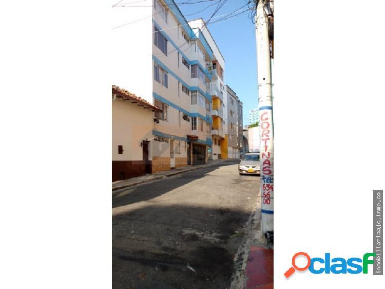 Arriendo apartamento bolivar bucaramanga