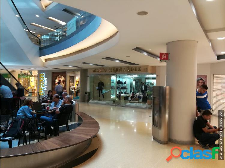 Local centro comercial oviedo medellin