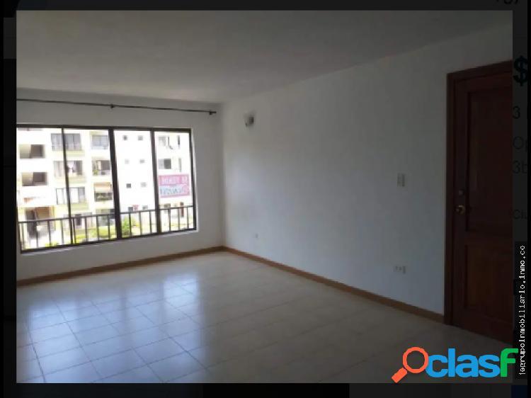 Se vende apartamentos cali sur el ingenio