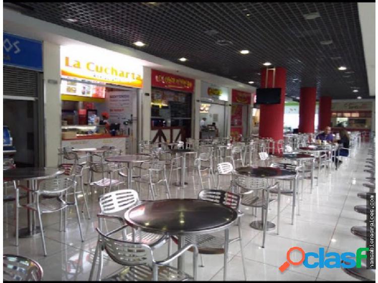Venta - local - centro comercial centenario