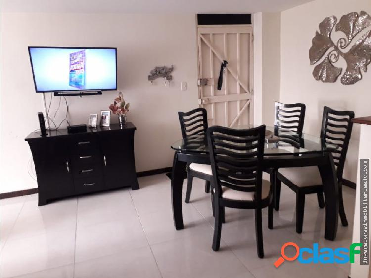 Venta apartamento occidente armenia q.