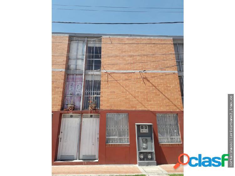 Casa en venta, barrio gran granada.