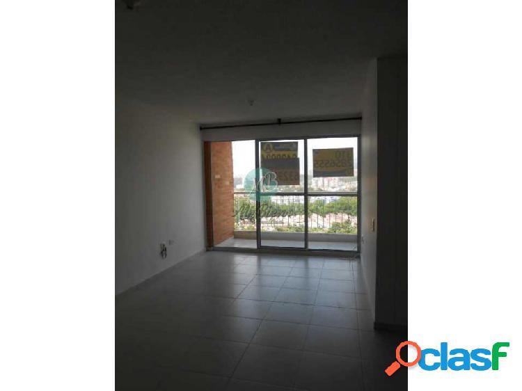 En venta apartamento aranjuez floridablanca