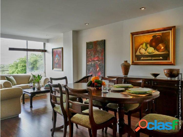 Venta apartamento sector laureles, armenia q.