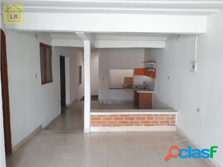 Casa barrio rojas pinilla 2 armenia quindio