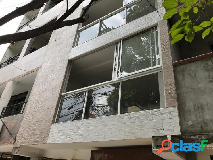 Ganga nuevo apartamento viviendas del sur