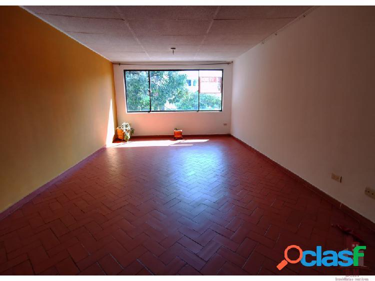 Apartamento en venta, el ingenio, sur, cali