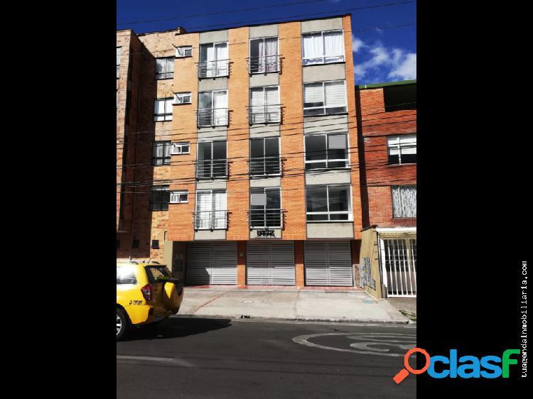 Venta apartamento estrenar barrio spring