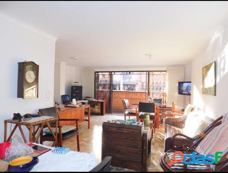 Apartamento en medellín avenida nutibara 5246398