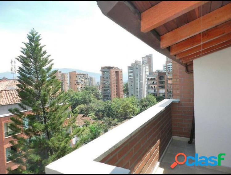 Apartamento en envigado bosques de zuñiga 5243852