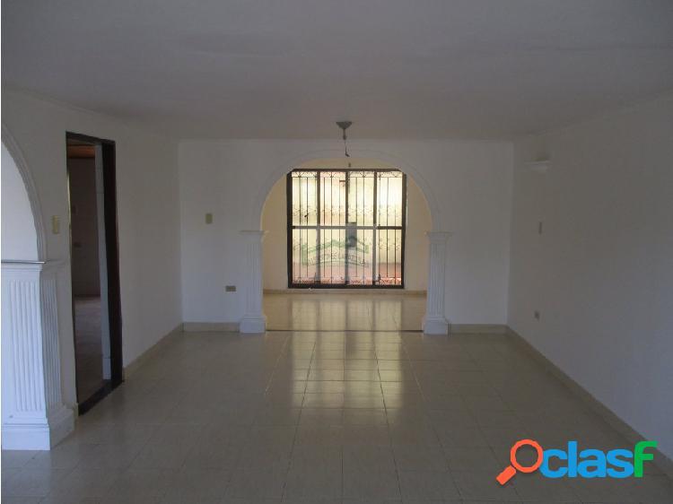 Cartagena arriendo casa la plazuela -216b01